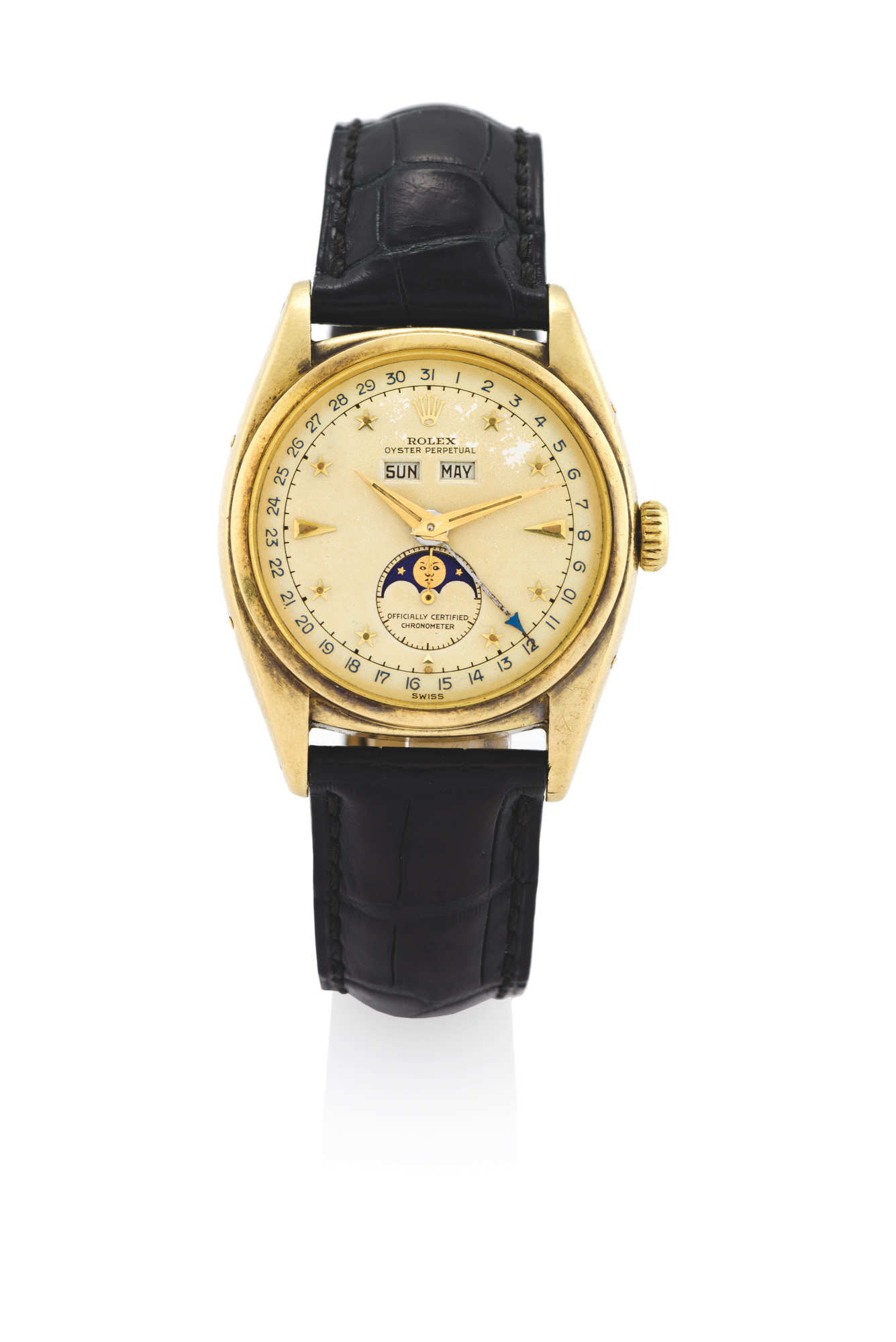 bf3174b6dc1 Buy Watch online | Watch Auction Catalog | Patek Philippe, Rolex ...