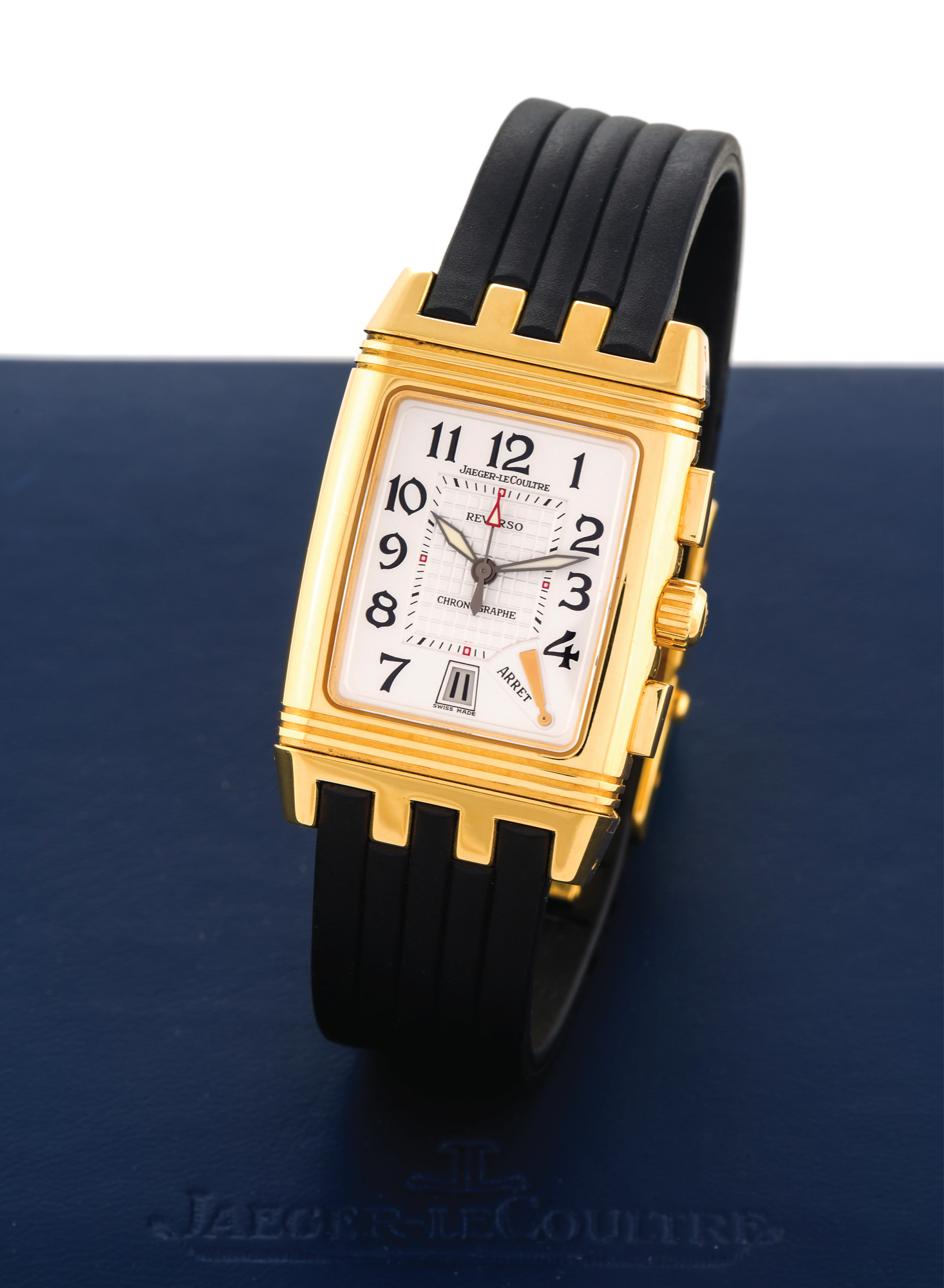 Click to full view
