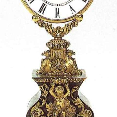Geneva Hotel Des Bergues 31st October 1998 Auction Important Watches Wristwatches And Clocks